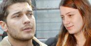 Çağatay Ulusoy ve Gizem Karaca serbest bırakıldı