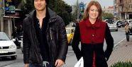 Cenk Eren ve Cemal Hünal serbest bırakıldı