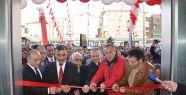 Demirsoy AVM Avcılar'da açıldı