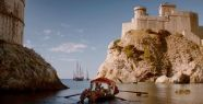 Dubrovnik'te Game of Thrones turu...