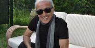 Edip Akbayram 38'inci albümünü tanıttı