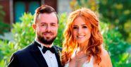 Emre Aydın'dan 3. düğün!
