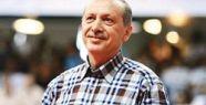 Erdoğan, WSJ'ye çattı: Namertlik yapıyorlar!