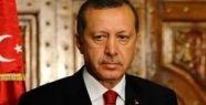 Erdoğan'ın Suriye kararı: 'TSK'nın angajman kuralları değişmiştir!'