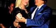 Erol Evgin, Seda Sayan'la dans etti