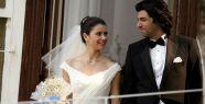 Fatmagül ile Kerim evleniyor