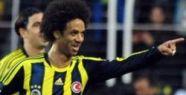 Fenerbahçe Süper Final'e hızlı başladı: 2-0