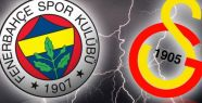 Fenerbahçe'ye Rus rakip, Galatasaray'a İtalyan