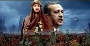 Fetih 1453'e Başbakan Erdoğan yorumu