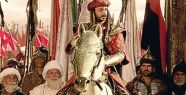 FETİH 1453'E TAM NOT