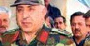 'Generali PKK kaçırdı' iddiası