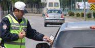 Hakimler, 635 meslektaşına yazılan trafik cezalarını iptal etti