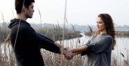 'Her Sevda Bir Veda' güçlü kadrosuyla Pazartesi akşamı Show TV'de!