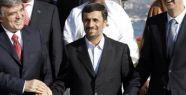 İran, 5 Avrupa ülkesine petrol satışını durdurdu