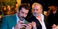 IV. Roma Türk Film Festivali renkli görüntülere sahne oluyor