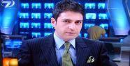 Kanal 7 anchorman'i Erhan Çelik, Uğur Dündar'ı eleştirdi