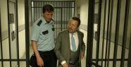 'Kara Para Aşk'ta Tayyar tutuklanıyor!