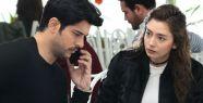 Kara Sevda'da Kemal ve Nihan şok edici gerçklerle yüzleşiyor