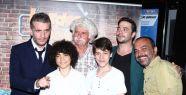 'Kardeş Payı' dizisinin finali sosyal medyayı salladı