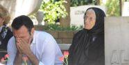 Kemal Sunal 12'inci ölüm yıldönümünde anıldı