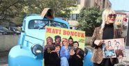 Kemal Sunal 72. doğum gününde Mavi Boncuk'la anıldı