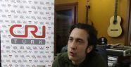 Kıraç'tan AB politikalarına sert eleştiri