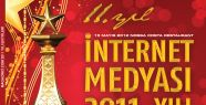 Magazinci.com 11. Yıl Ödülleri Sahiplerini Buluyor
