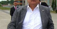 Mehmet Ağar'a ceza evi bulundu