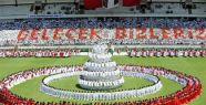 Milli Eğitim Bakanlığı'nın 19 Mayıs'ın Stadyumlarda Kutlanmasını yasaklayan kararını Danıştay iptal etti !