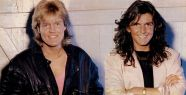 Modern Talking'in efsane ismi Thomas Anders...