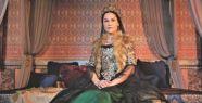 Muhteşem Yüzyıl Kösem Sultan ve Gecenin Kraliçesi bitiyor!