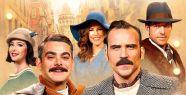 """""""Müthiş Bir Film"""" 23 Eylül'de vizyonda!"""