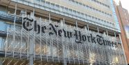New York Times gazetesi 'Türkiye'nin Meydan Okumaları'nı yazdı !