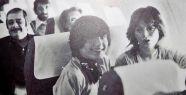 Nükhet Duru : Bülent Ersoy Ajda Pekkan'ı tokatladı
