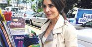 Nur Fettahoğlu ve Necati Şaşmaz evliliği düşünüyor