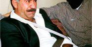 Öcalan 'BDP ve PKK beni kandırdı'