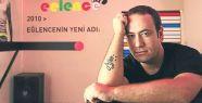 Özgür Aras'ın 'Ablam'ı  Bayram da açılıyor!