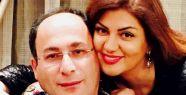 Özlem Ağırman'dan vurulan eşine Babalar Günü mektubu
