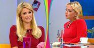 Paris Hilton 'Zor elde edilen olmaya dikkat ediyorum!'