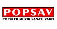 POPSAV'dan yasaklamalara karşı uyarı!