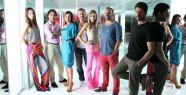 Romantik Komedi 2  'Bekarlığa Veda' geliyor!