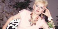Sanat dünyasının acı kayıbı: Şenay Yüzbaşıoğlu vefat etti