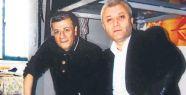 Sanatçılar 2'inci Ergenekon Davası'nı izledi