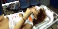 Şarkıcı Bengü yaralı, koruması öldü