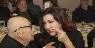 Selahattin Pınar aramızdan ayrılışının 55. yıl dönümünde anıldı