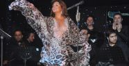 Sibel Can Günay'da 'Meşk'i kutladı !