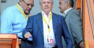 Şike davasında gerekçeli karar açıklandı: Aziz Yıldırım suçlu, Fenerbahçe suçsuz!