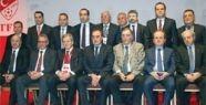 Şike raporu kararları açıklandı: Galatasaray dahil 16 takım PFDK'ya sevk edildi, 58. madde değiştirildi.