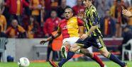 Süper Kupa Erzurum'da