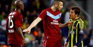 TFF Disiplin Kurulu'ndan Emre Belözoğlu ve Beşiktaş'a 2 maç ceza